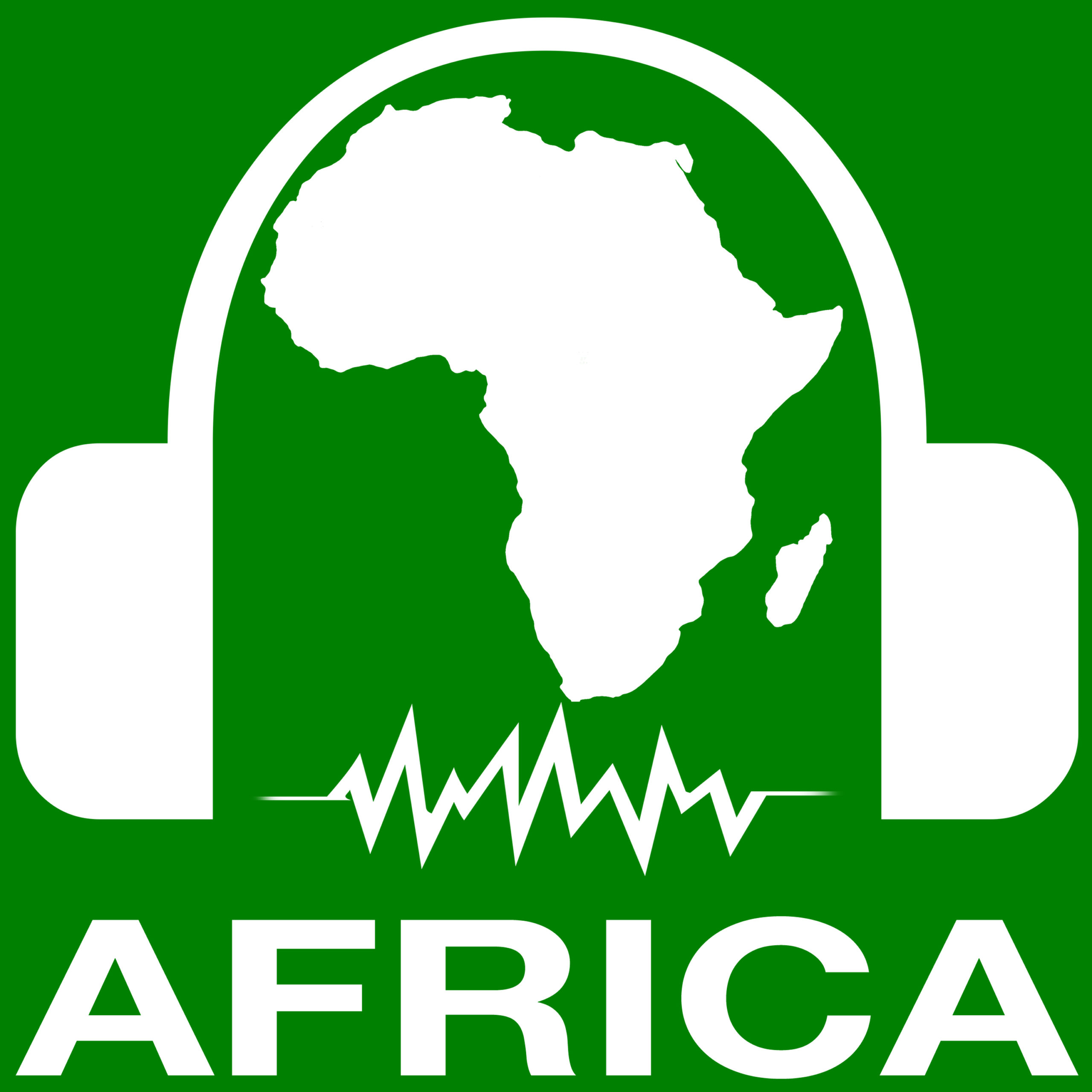 The Best Africa Radio Stations Worldwide on AfricaRadioStations.com