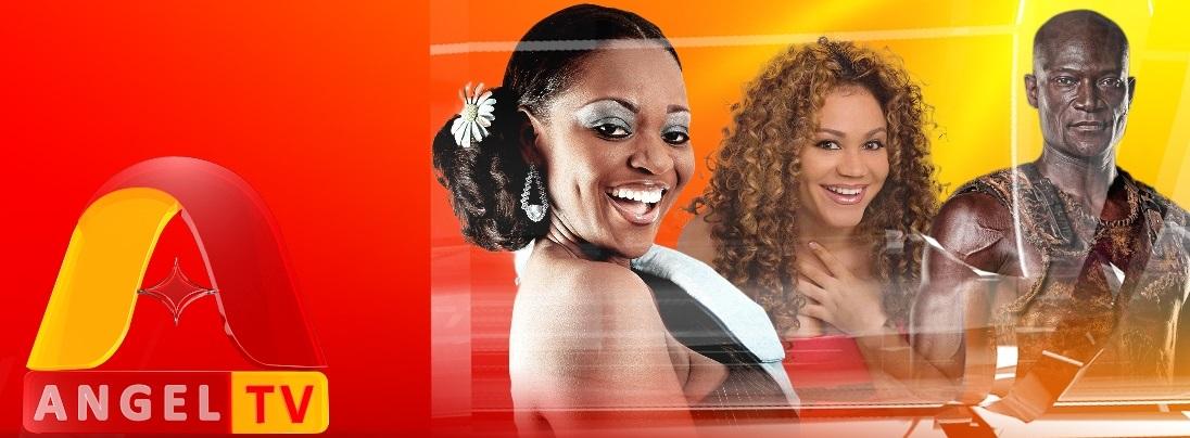 Angel TV Ghana