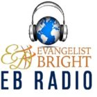 Evangelist Bright Radio, Bremen - Germany