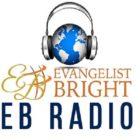 Evangelist Bright Radio, Bremen - Germany
