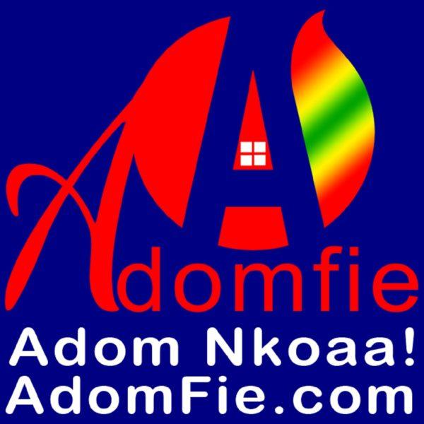 Adom Fie.com