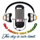 Go High Radio Gh