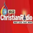 KG Christian Radio
