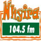 Nhyira 104.5 FM Kumasi - Ghana