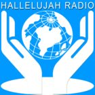 Hallelujah Radio - Maryland USA and Ghana