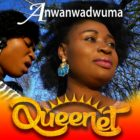 QueenLet - Anwanwadwuma (Marvelous Work)