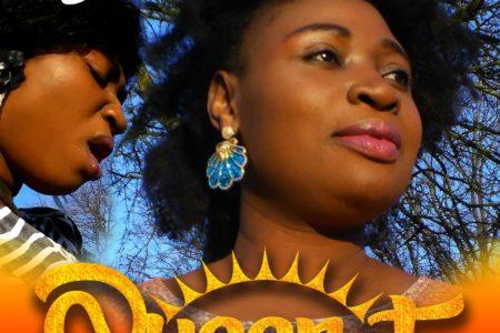 QueenLet - Anwanwadwuma (Marvelous Work)