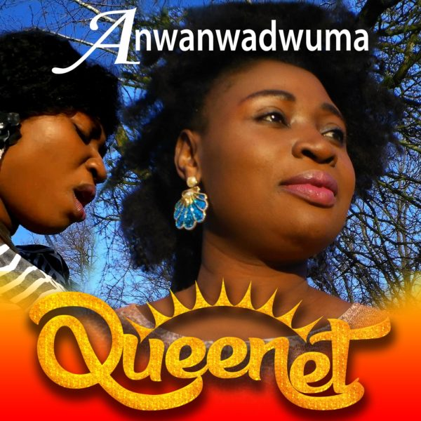 Anwanwadwuma by QueenLet (Marvelous Work)