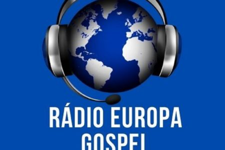 Listen to Radio Europa Gospel
