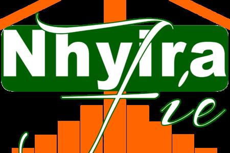 Nhyira Fie FM