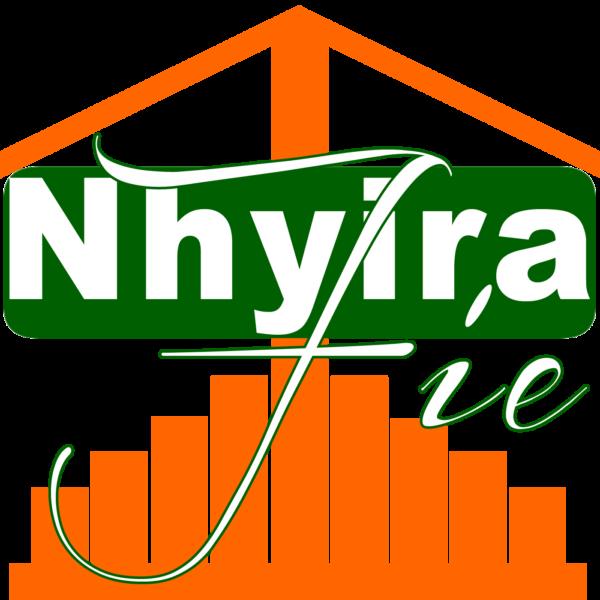 Nhyira Fie FM – Kumasi