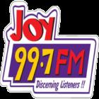 Joy FM 99.7 MHz - Ghana