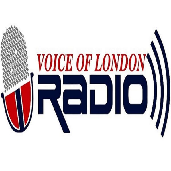 Voice Of London Radio – VOL Radio