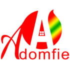 Adom Fie FM
