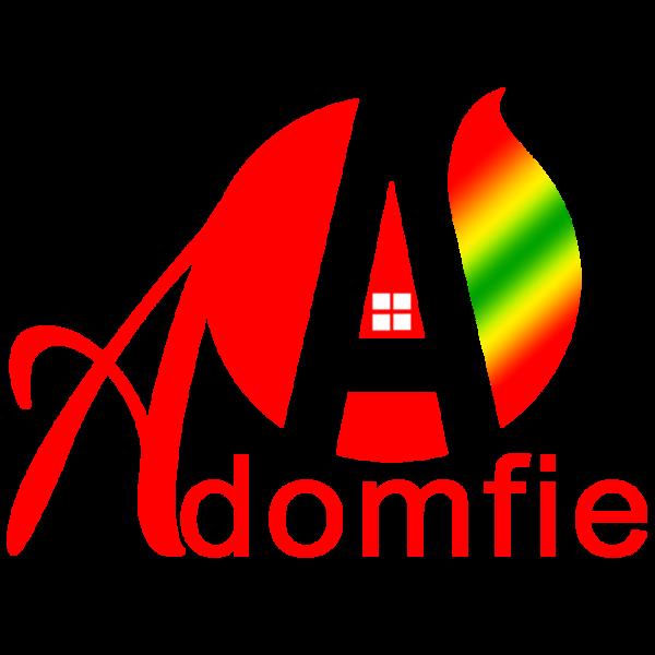 Adom Fie FM – Accra