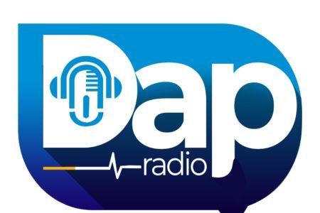 Dap Radio - Netherlands