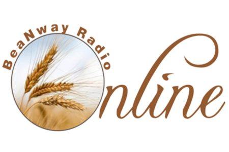 BeaNway Radio