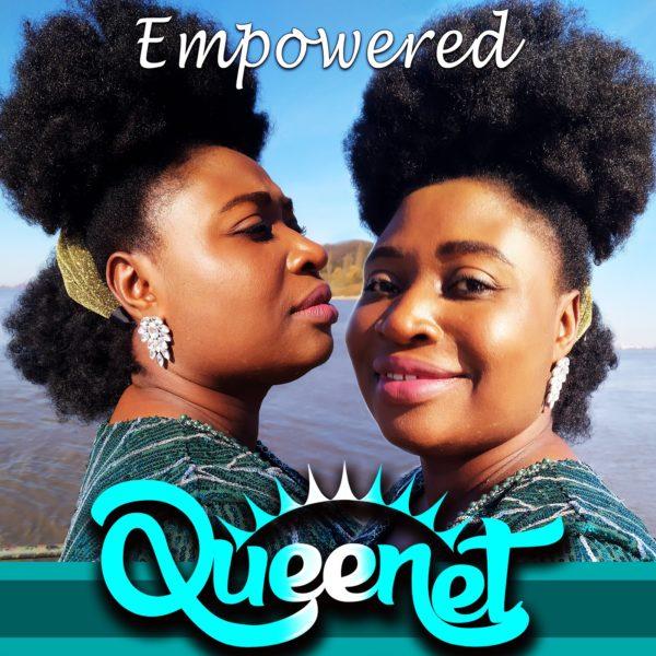 Queenlet – Empowered (Live)
