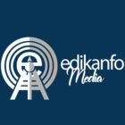 Edikanfo Radio Hamburg