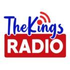 TheKings Radio